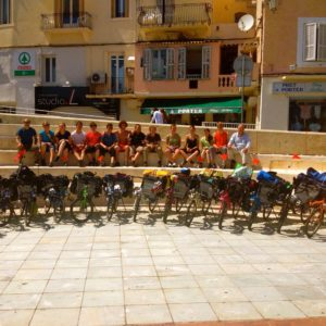FV10 Korsika013 – Arbeitskopie 2