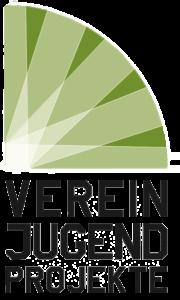 LogoVJP transparent