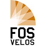 (c) Fosvelos.ch