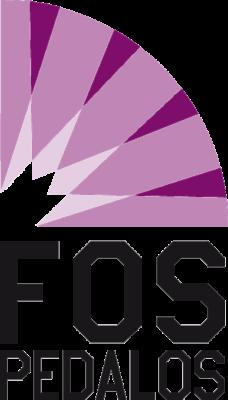 Logo-FOSpedalos