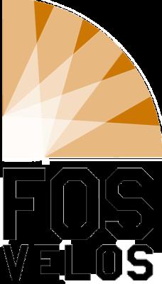 fosvelos_logo-transparnt