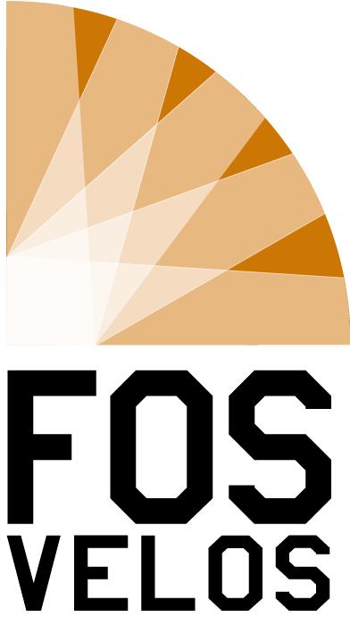 FOSvelos